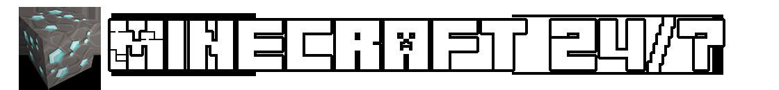 Все для Майнкрафт